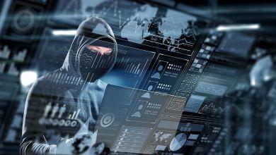 nationalherald 2020 04 5e57e4b3 49d7 4b49 9914 3404ca220273 cyber criminals have turned social media cyber crime into a 3 billion business 1500 1