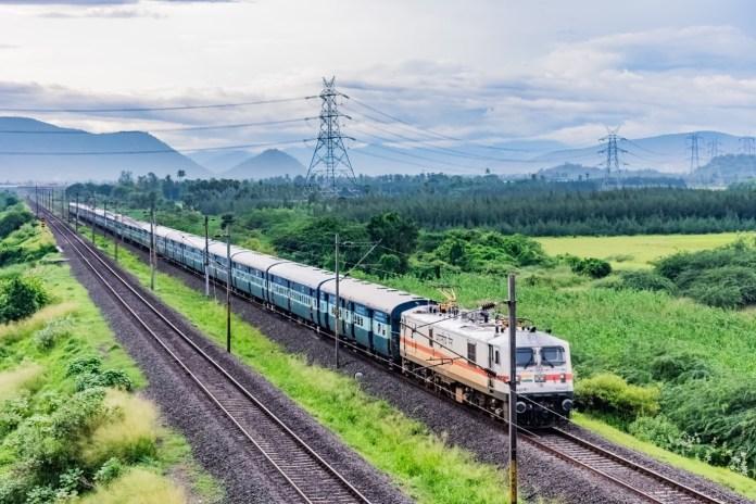 railways4