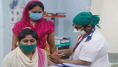 974980 india vaccination reuters1
