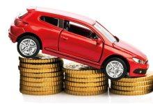 automobile slowdown sreemanikandan