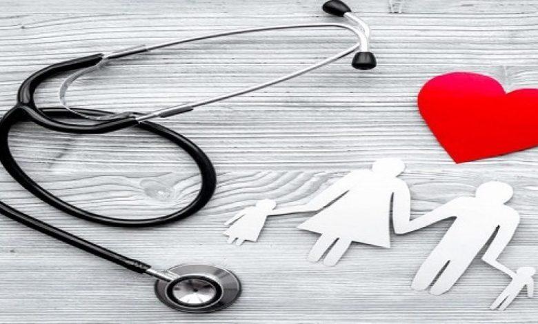 choose health insurance 1280x720 1