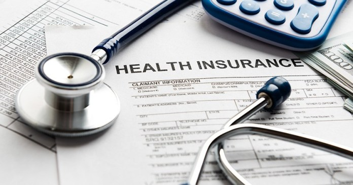 What to Know About Health Insurance Renewals Resourcing Edge