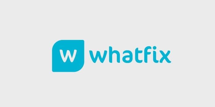 Whatfix 1200x600 1