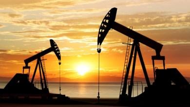 freepressjournal import 2018 01 fossil fuels