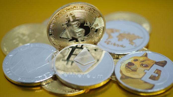 https cdn.cnn .com cnnnext dam assets 210419132511 bitcoin ethereum dogecoin restricted