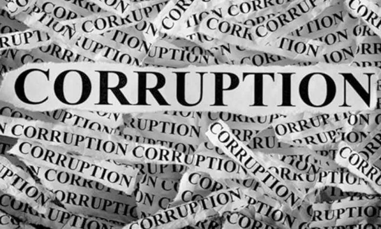 1600x960 984492 corruption
