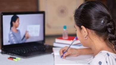 970990 online classes