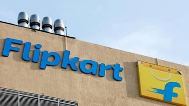 flipkart reuters big 3