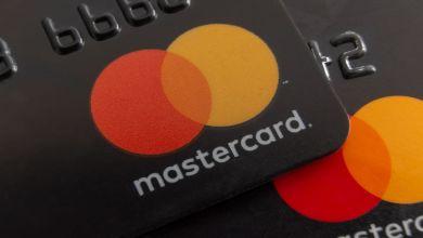 rbi prohibits mastercard