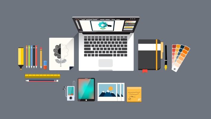 logo making apps