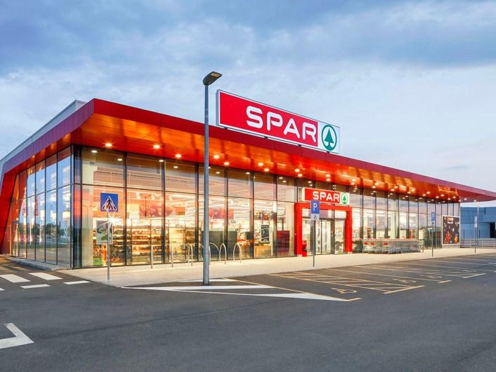 spica spar customer story