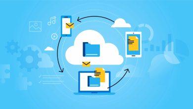 best cloud hosting companies in 2019 1 scaled