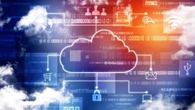 free cloud storage 2