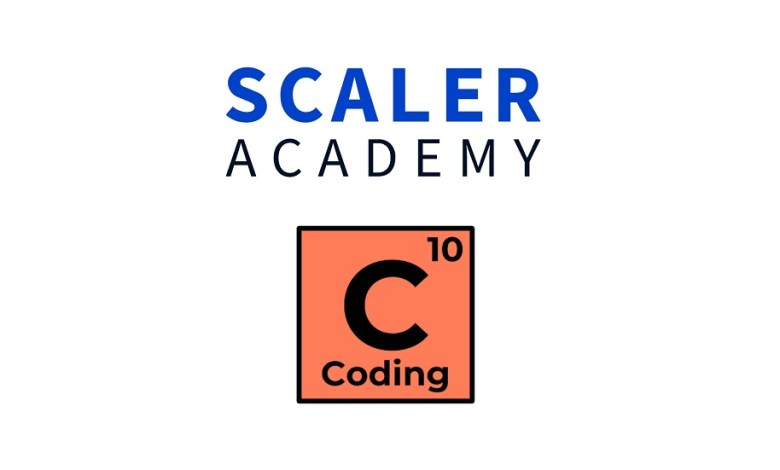 scaler academy coding elements acquisition