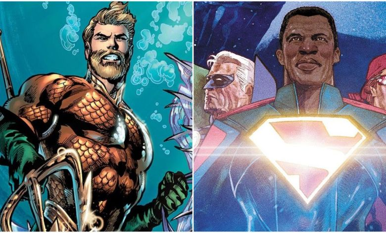 10 upcoming dc comics you need to read this summer feature image