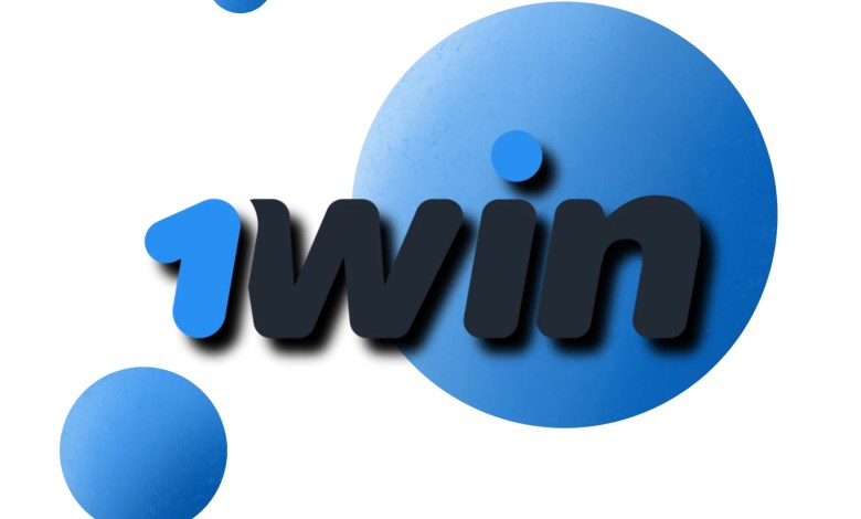 1win review header