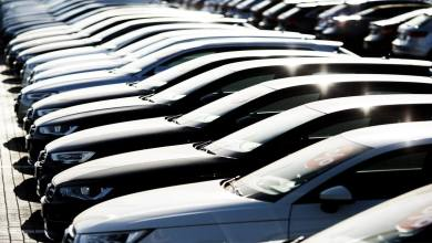 used cars spinny blog