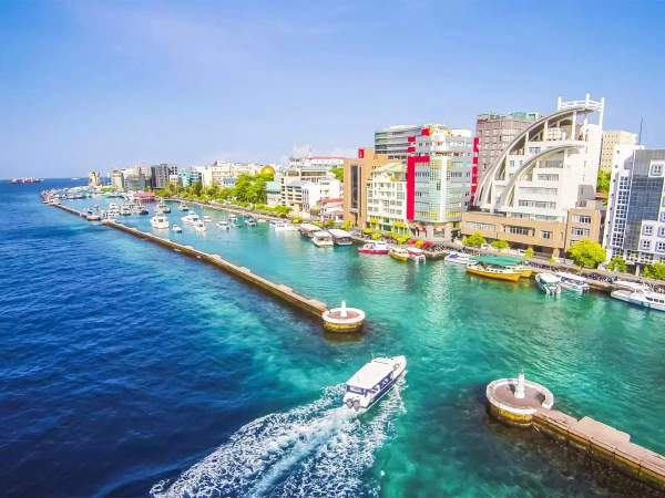 afcons bags usd 530 mn connectivity project in maldives
