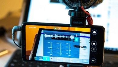 best audio editing apps