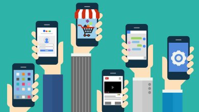 mobile app for business 1