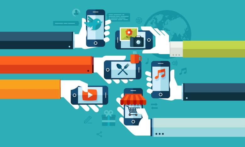 top 6 trends of entertainment apps to leverage your competition in 2020 min