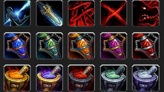 where is the best place to buy world of warcraft items online? - inventiva