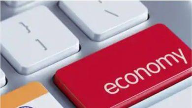 indian economy 163119139916x9 1