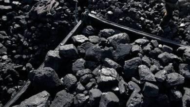 coal crisis 1