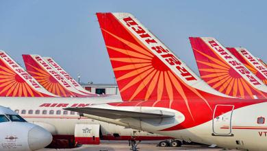 expert view can tata group revive air india