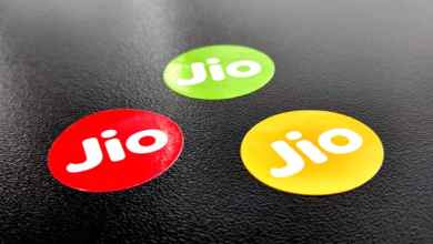 jio-outage-fixed