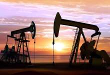 last date for bidding for oil gas blocks pushed back a month to april 16