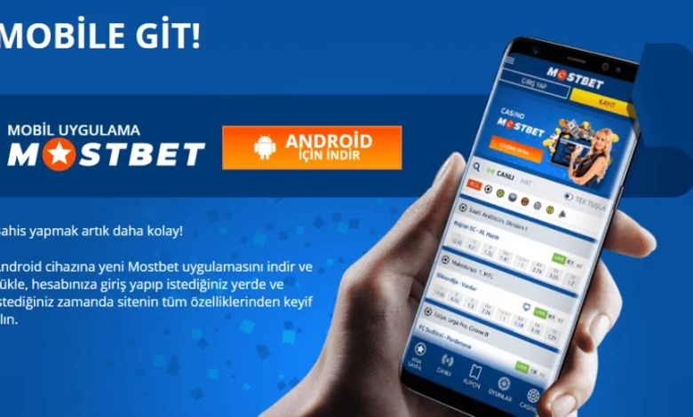 mostbet mobil.png