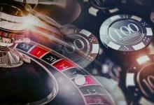 ss gambling
