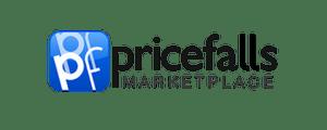 pricefalls dropshipping