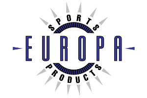 dropship europa wholesale products