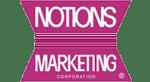 notions-marketing-dropshipping