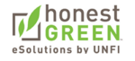 honest green dropshipping