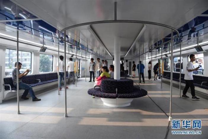 Bus-elevado-TEB-1