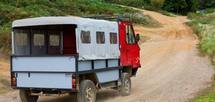 montar-tu-propio-vehículo-ox-3