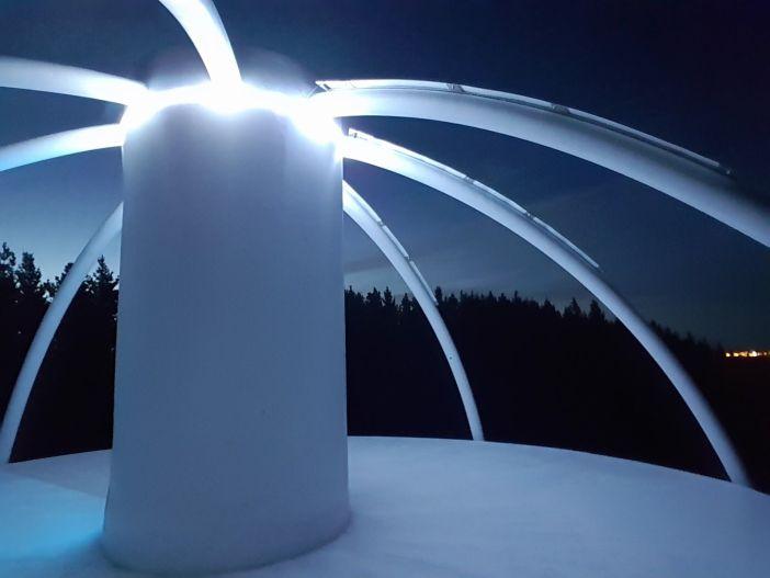 skysphere-techo