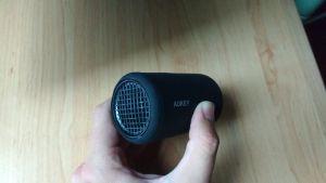 Mini altavoz Bluetooth Aukey SK-M15 d