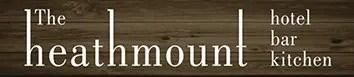 The Heathmount