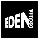 Eden Court Inverness
