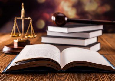 Judicial Review