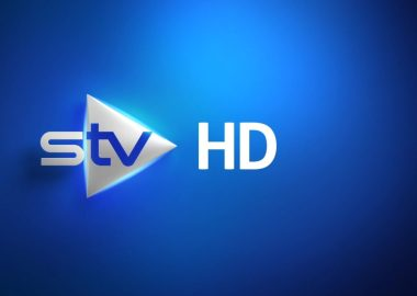STV HD