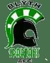 Blyth Spartans FC