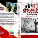 Review of <em>History of Armed Struggles in Kashmir </em> by Rao Farman Ali — Inshah Malik