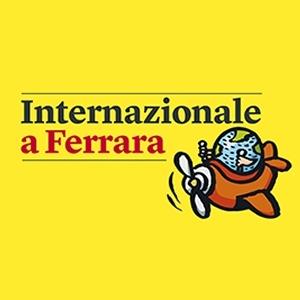 internazionale-ferrara-2013