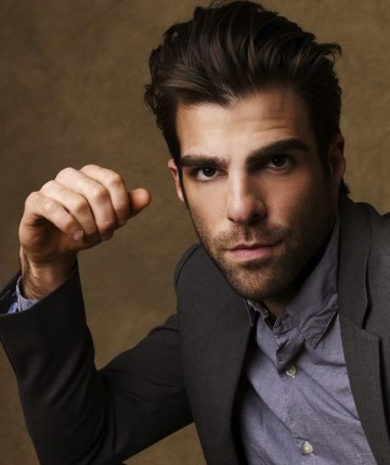 Zachary-Quinto-picture1-360x429