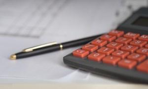 Tipps für einen privaten Sparkonto-Mix